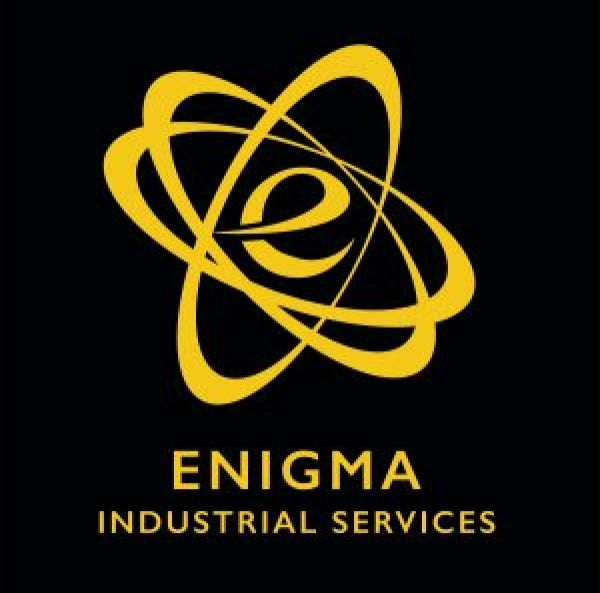 Enigma Industrial Services Have Been Providing Access Industrial Solutions Throughout The Uk Since 1935 We Have Vast Ex Enigma Industrial Thermal Insulation