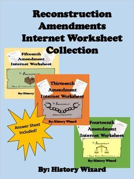 17 best ideas about the 14th amendment on pinterest 14 amendment constitutional rights and. Black Bedroom Furniture Sets. Home Design Ideas