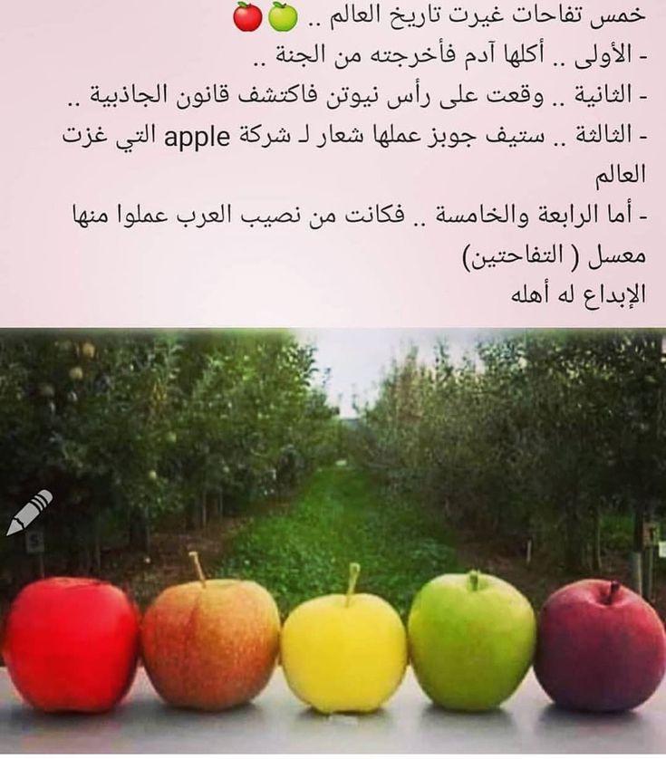 كلمات تحفيز وتشجيع حفز نفسك للتحميل الصور المرجو الضغط عل الصورة Apple App Fruit