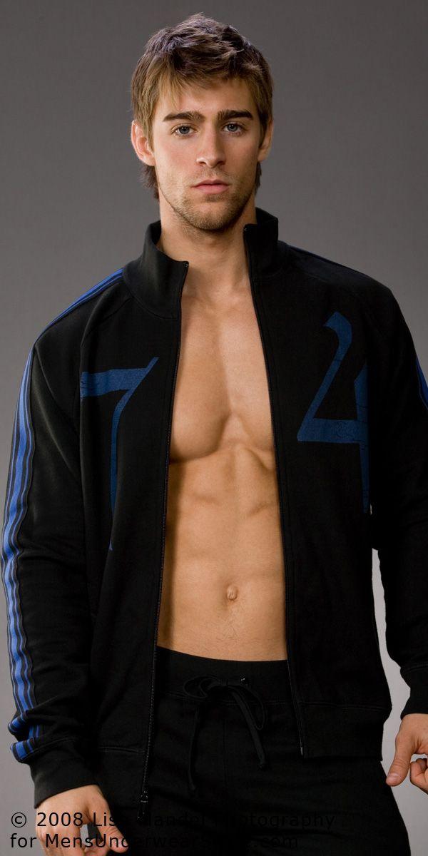 Guy: Luke Flower, Model Citizens, Chico Guapo, Guldan Luke, Guys