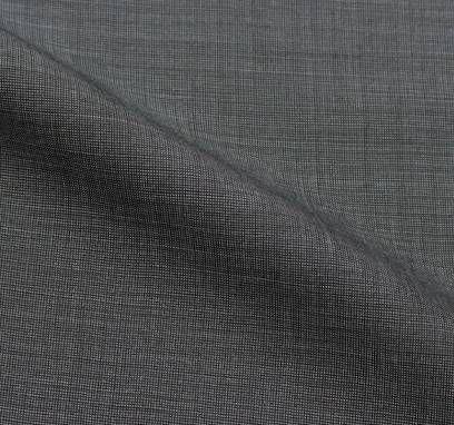 パームビーチ  アメリカのサンフォード社の商標名である。  本来は経糸に綿、緯糸に梳毛糸を使い平織にした梳毛織物のことを指していたが、現在では梳毛糸をはじめ毛、モヘア混紡、毛、ポリエステル混紡の糸も使われている。主に夏物の婦人服や背広に使われる。日本では略してパンピースとも呼ばれる。  #アパレル #ファッション #ファッション用語 #wiki #生地 #織物 #織布 #マテリアル #テキスタイル #apparel #fashion #material #textile #fabric #woven