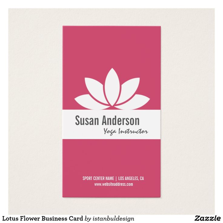 Beautiful lotus flower business card si88 advancedmassagebysara very 145 best meditation business cards images on pinterest wa88 mightylinksfo