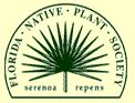 Florida Native Plant Society/Look up lots of different plants and see pictures
