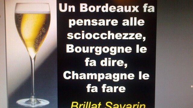 Wines by Savarin