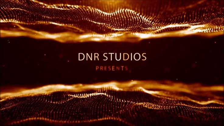 ♫ DNR Studio's | Channel Trailer | Artist Promoter ♫