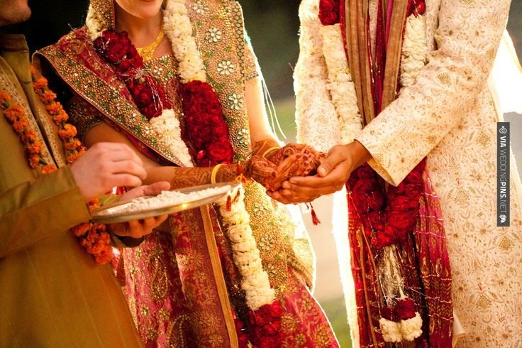 Like this! - Multicultural American-Indian Wedding  //  jihan abdalla photography | CHECK OUT MORE GREAT RED WEDDING IDEAS AT WEDDINGPINS.NET | #weddings #wedding #red #redwedding #thecolorred #events #forweddings #ilovered #purple #fire #bright #hot #love #romance #valentines