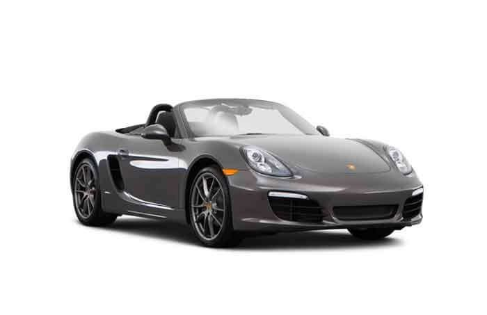 Car Lease 2017 Porsche 718 Boxster.   Special offers, rebates in Brooklyn, Queens, Staten Island, Long Island, NYC