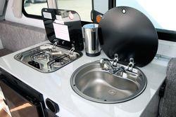 Cruiseliner   Avan Campers Caravans & Motorhomes
