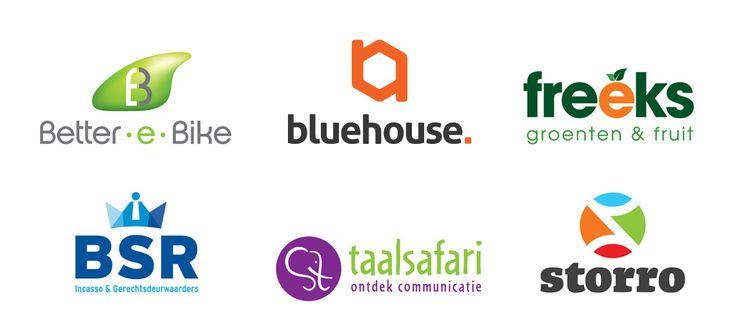 Waar moet je op letten bij het ontwerpen van een logo. Hierbij gratis enkele tips als het gaat om logo design. Meer informatie? Neem contact met ons op.