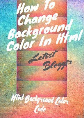 background changer.html