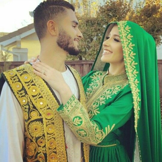 When a husband looks at his wife kindly, and she does the same thing, too, God bestows his kindness upon them. Prophet Muhammad (PBUH)