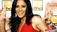 Fresh Up Guys: Mona Singhs MMS Video Leaked