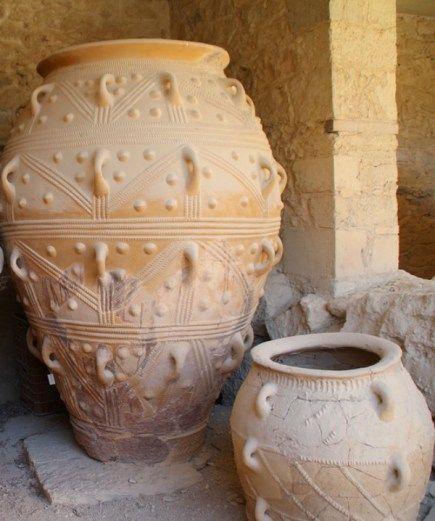 The Best of Heraklion Gavalas Winery Galaxy Hotel Iraklio Crete