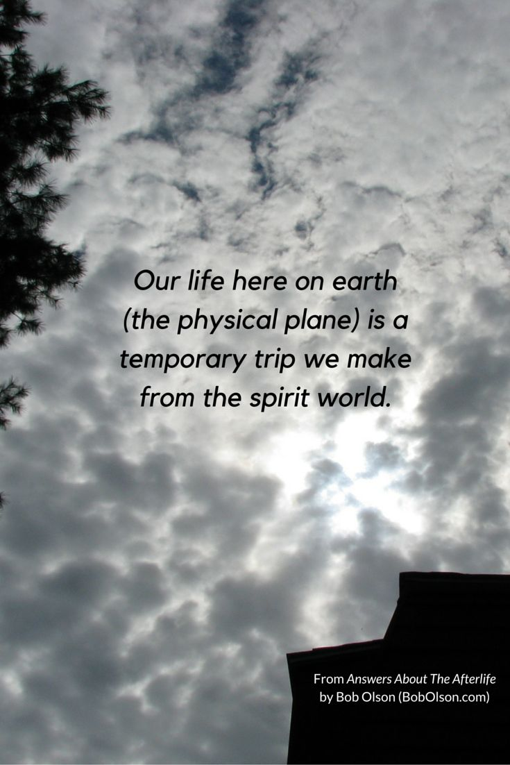 25 best ideas about life after death on pinterest miss