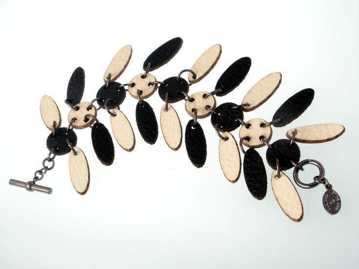 Erica Zap, American Craft Charm Collection, ACC Charm Bracelet #accshow #accwholesale #acccharm #jewelry #finejewelry #handmade #bracelet