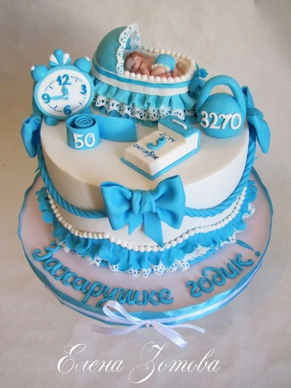 Дневник id1359307 – BabyBlog.ru