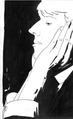 Aubrey Beardsley - 239 artworks - WikiArt.org
