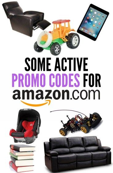 Active promo codes for Amazon. Promotions and deals. We have access to some promo codes through the Amazon Affiliates Program. We are providing some lucrative promotional offers and deals in this page. We will keep updating the page with new promo codes. Expired ones will be removed regularly.
