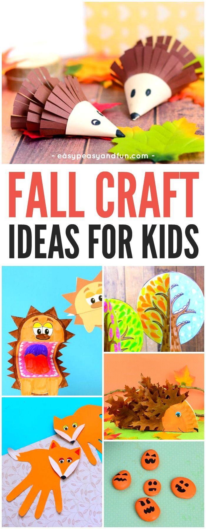 best 25 toddler bible crafts ideas on pinterest preschool bible