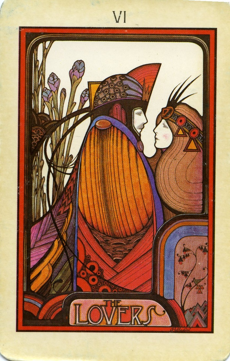 Tarto Cards: 1000+ Images About Tarot Card Art On Pinterest