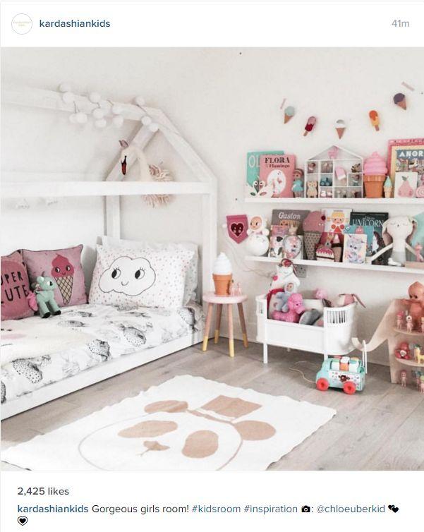 @Uberkid bedroom