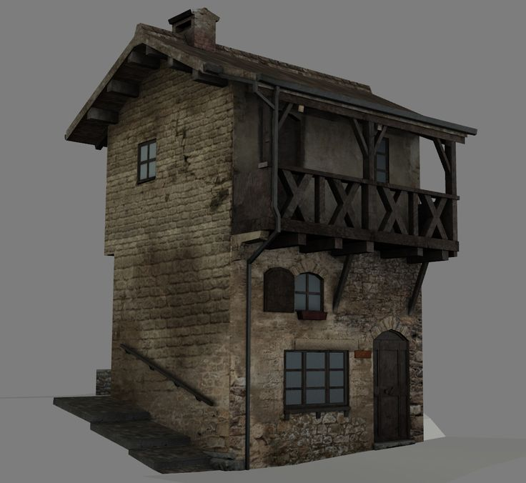 medieval building - Google Search