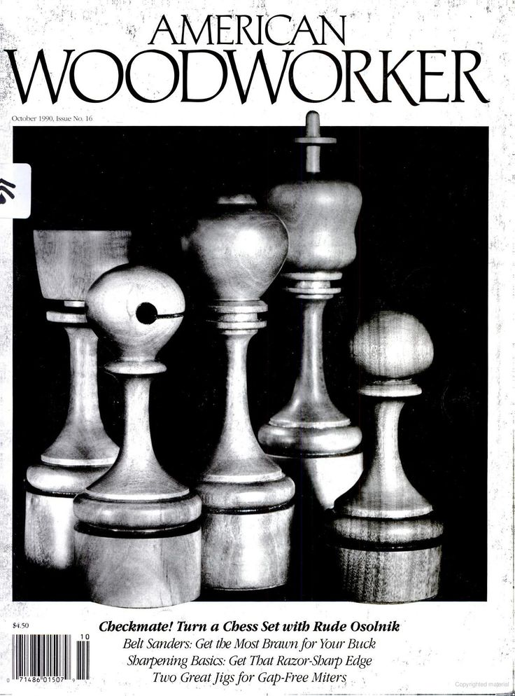 American Woodworker   Book On Veneering   Google Books · Furniture Repair Carpentry