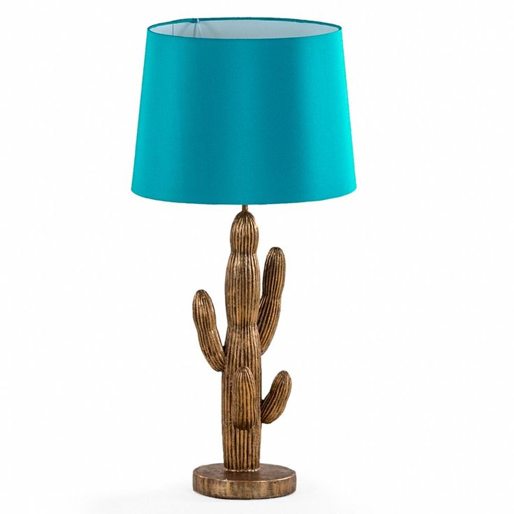 29 best Unusual Table Lamps & Lighting images on Pinterest