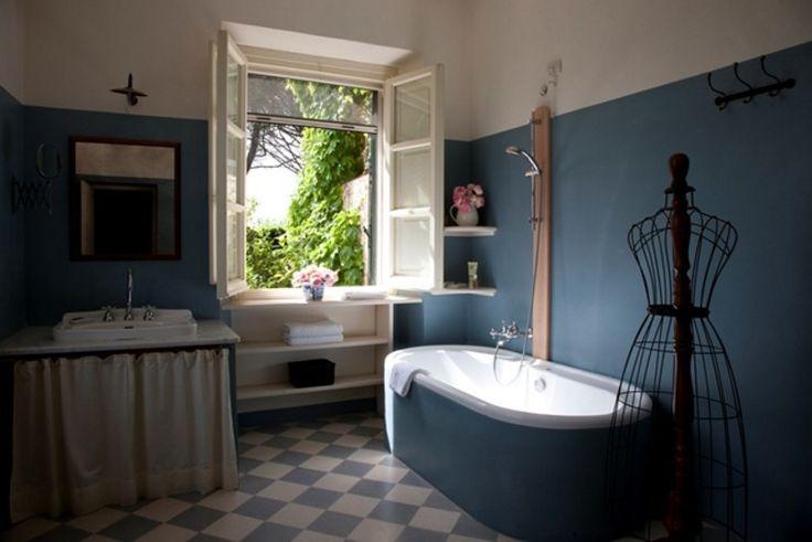 Vacation Rental Villa in Lucca | Italy Vacation Villas