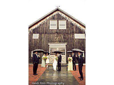 Salem Cross Inn Weddings Central Massachusetts Wedding Venues 01585