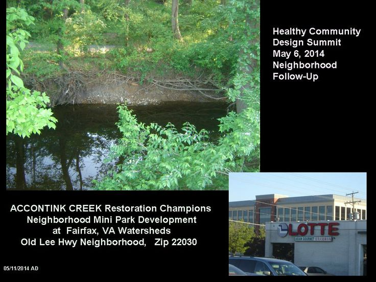 Adjacent to Fairfax Circle Shopping Center_at heart of Fairfax located at the intersection of Fairfax Boulevard and Old Lee Hwy in Fairfax City, Virginia. Major Tenants include, Bowl America, Artie's (Great American Restaurants), Tuesday Morning, Fast Eddie's, Weight Watchers and Alpine Ski Shop. Lotte Food Warehhouse, A popular neighborhoood fresh food store in an Asian Neighborhood.