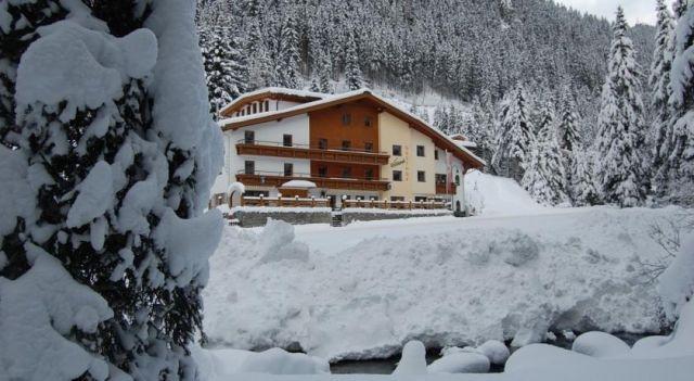 Gasthof Waldesruh - 3 Sterne #Hotel - EUR 67 - #Hotels #Österreich #Oetz http://www.justigo.at/hotels/austria/oetz/gasthof-waldesruh_38951.html