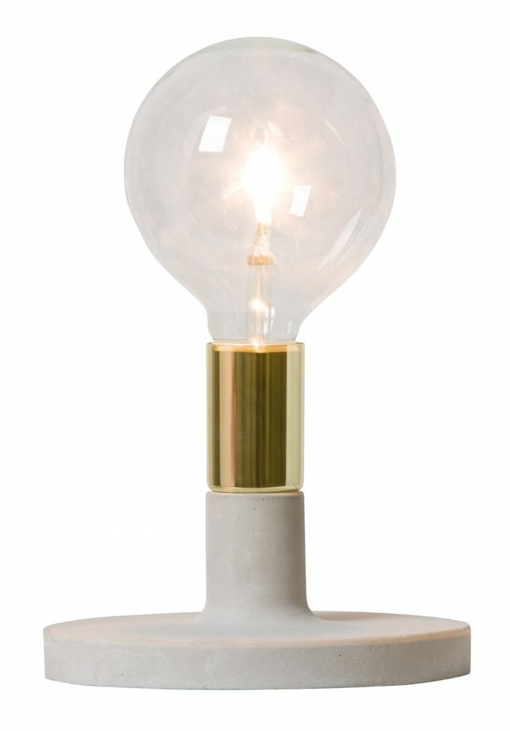 Lampe à poser Linda - FLEUX -