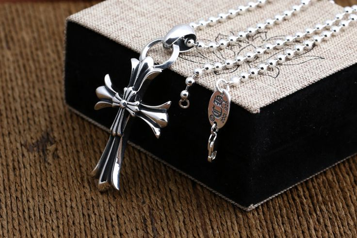 Thailand silver pendants 37 pinterest s925 sterling silver jewelry retro thai silver pendants men and women europe and the united states mozeypictures Choice Image