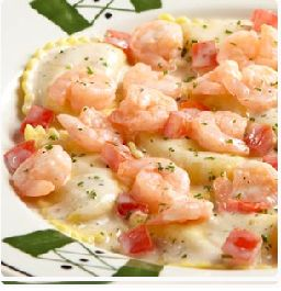 Garlic White Wine Sauce Olive Garden