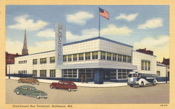 Greyhound-Bus-Terminal-Baltimore-Maryland.jpg (2048×1287)