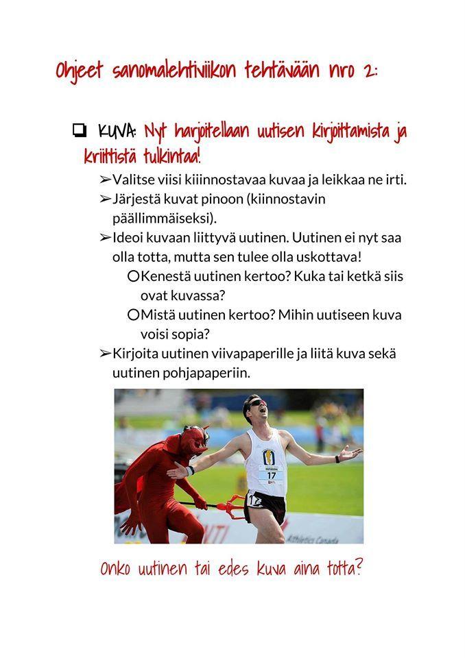 (Alakoulun aarreaitta FB -sivustosta / Saara Mälkönen)