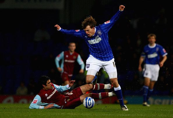 Ipswich Town Vs Burnley (Sky bet Championship): Live stream, Broadcaster list, Head to head, Prediction, Lineups, Preview, Watch online - http://www.tsmplug.com/football/ipswich-town-vs-burnley-sky-bet-championship/