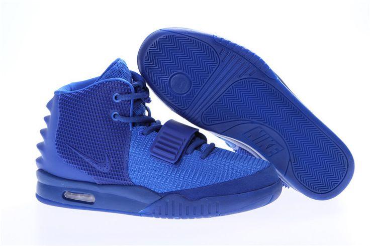 Nike Air Yeezy Shoes #Nike #Air #Yeezy #Shoes