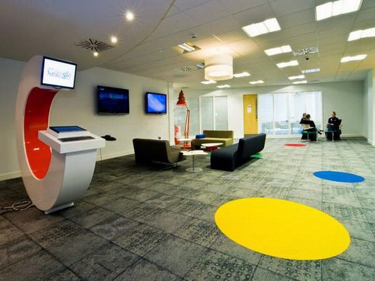 54 best ABW images on Pinterest Office designs Office interiors