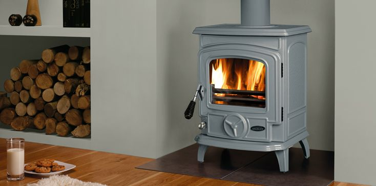 Waterford Stanley | Browse our gallery of stanley stoves images