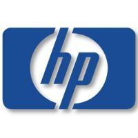 Hewlett-Packard on the Forbes World's Most Valuable Brands List