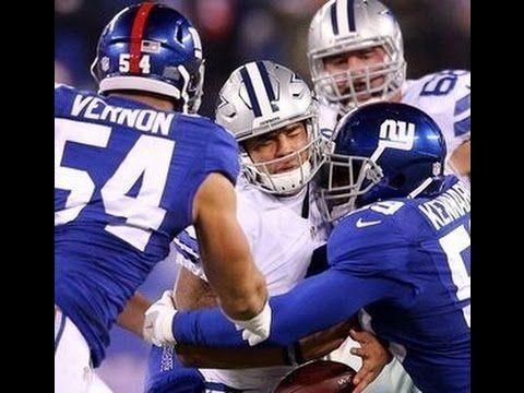 Tony Romo's return a no go as Cowboys shoot down benching Dak Prescott