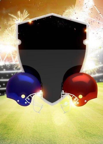NCAA Football Betting: Free Picks, TV Schedule, Vegas Odds, Pittsburgh Panthers vs. Virginia Tech Hokies, Oct 3rd 2015