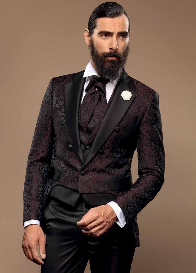 Luxusný pánsky oblek svadobný salón Valery, luxusný oblek, oblek na svadbu, oblek pre ženícha, svadba, požičovňa oblekov, petrelli uomo, slim oblek