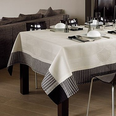 tea towel le jacquard francais