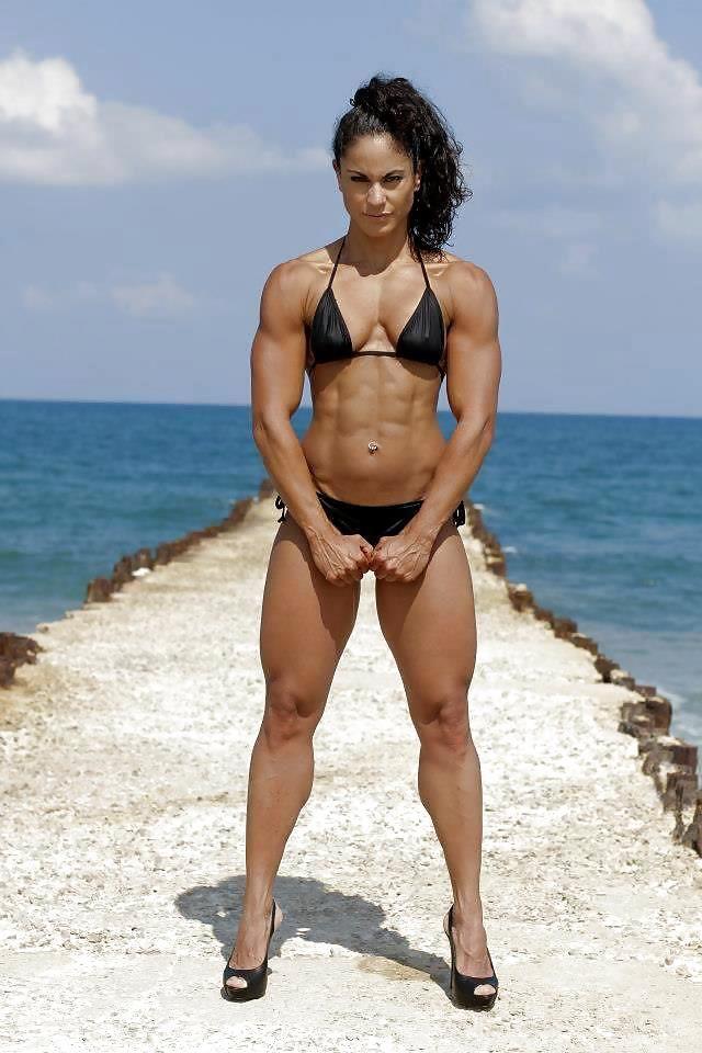 olimpic-gym-sexy