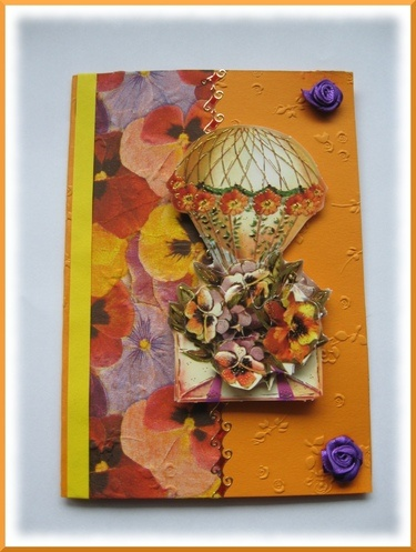 Die Glückwünsche mit den schönen Stiefmütterchen eignen sich für viele Anlässe, Geburtstag, Hochzeit, Umzug, hervorragend als   Genesungswünsche    Glückwünsche mit Stiefmütterchen, grußkarte mit veilchen, Geburtstagskarte Stiefmütterchen, Veilchen