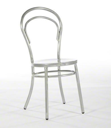 Replica Vienna Thonet Chair