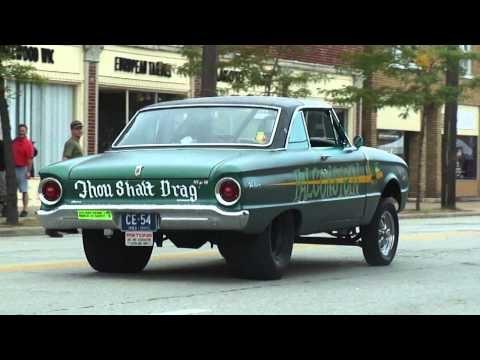 Car Dealerships In Lakewood Ohio